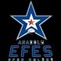 Anadolu Efes S.K.