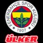 Fenerbahce Ulker