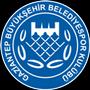Gazianter B.B.