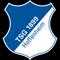 Hoffenheim K