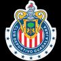 Guadalajara-Chivas