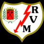 Rayo Vallecano K