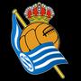 Real Sociedad K