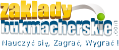Zakady-bukmacherskie.com
