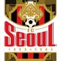 FC Seul