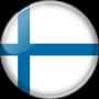 Finland -19