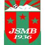 JSM Bejaia