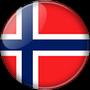 Norway -19