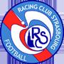 Racing Strasbourg